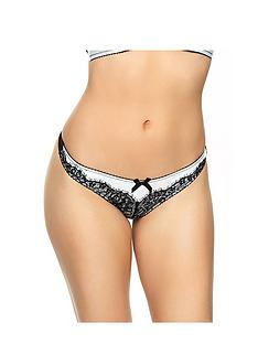 ann-summers-ann-summers-dolly-thong
