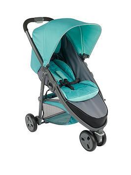 graco-evo-mini-stroller-latigonbspbay