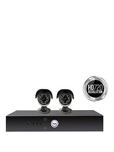 yale-hd720-easyfit-2-camera-cctv-kit-with-smartphone-viewing