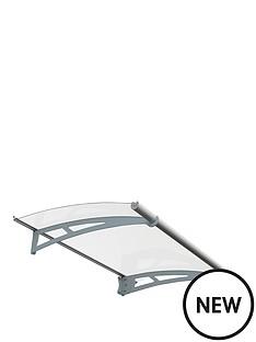 palram-palram-aquila-door-canopy-1505cm-wide