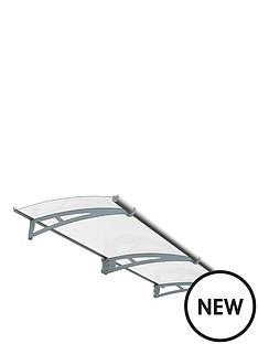 palram-palram-aquila-door-canopy-2055cm-wide