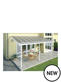 palram-palram-feria-3x546-patio-cover
