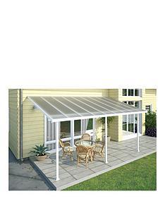palram-feria-3-x-73-m-patio-cover-white
