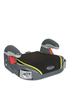 graco-booster-seat