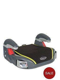 graco-group-2-3-booster-car-seat