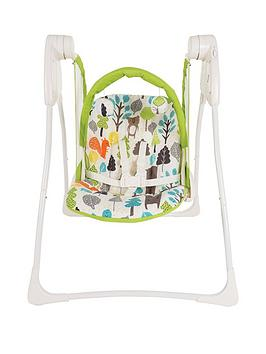 graco-baby-delight-swing-bear-trail