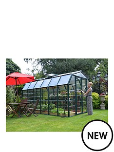 palram-8x12-ft-grand-gardener-greenhouse