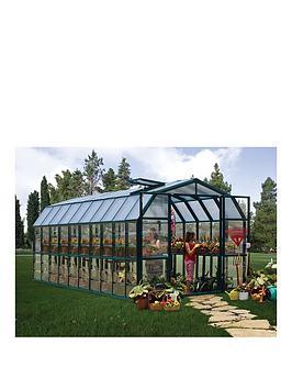palram-8x20-ft-grand-gardener-greenhouse-green