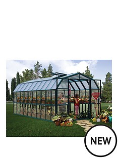 palram-8x20-ft-grand-gardener-greenhouse