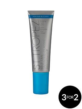 st-tropez-st-tropez-self-tan-untinted-bronzing-face-lotion-50ml