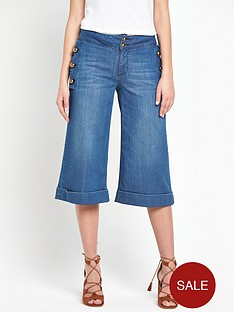 v-by-very-denim-sailor-culotte