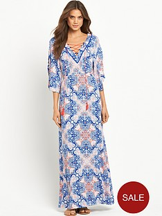 v-by-very-jersey-beach-maxi-dress