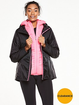 v-by-very-3-in-1-windcheater-jacket-pinkblack