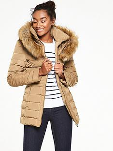 v-by-very-short-padded-hooded-jacketnbsp