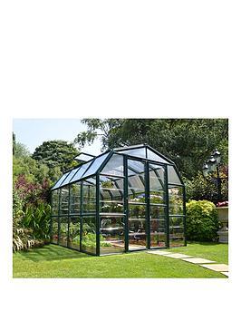 palram-8x8-ft-grand-gardener-greenhouse-green