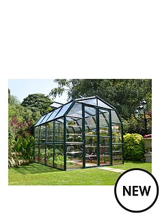 palram-8x8-ft-grand-gardener-greenhouse