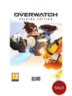 pc-games-overwatch-origins-edition