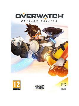 pc-games-overwatch-origins-edition