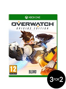 xbox-one-overwatch-origins-edition