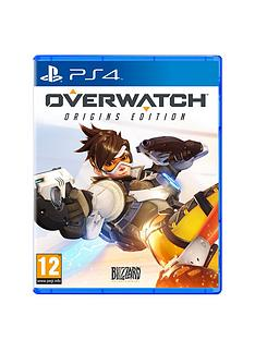 playstation-4-overwatch-origins-edition