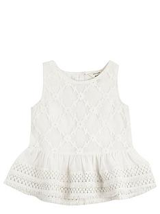 river-island-mini-girls-lace-peplumnbsptop