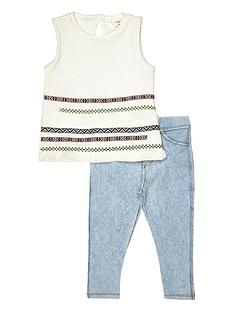 river-island-mini-girls-tassel-trim-top-and-jeggings-outfit