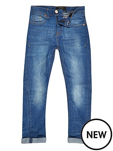 river-island-boys-tapered-jean