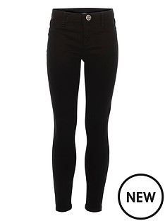 river-island-girls-black-molly-jeggings