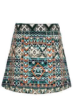 river-island-girls-embellished-a-line-skirt