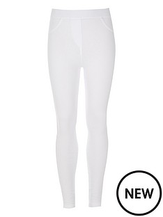 river-island-girls-white-jeggings