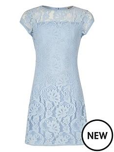 river-island-girls-lace-dress