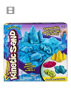 kinetic-sand-box-blue