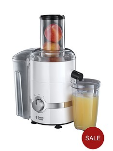 russell-hobbs-22700-3-in-1-ultimate-juicer-press-amp-blender-with-free-21yrnbspextended-guarantee