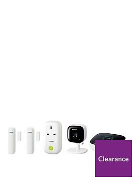 panasonic-home-monitoring-amp-control-kit-kx-hn6012ewnbsp