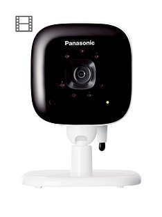 panasonic-indoor-camera-kx-hnc200ewnbsp
