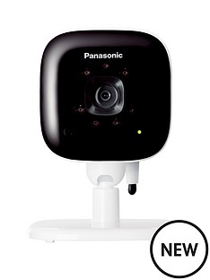 panasonic-indoor-camera