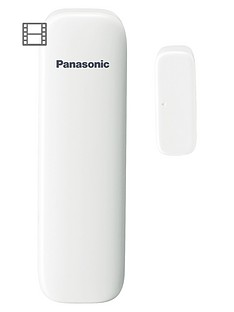 panasonic-window-sensor