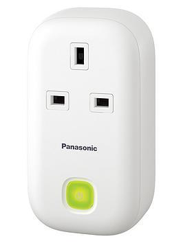 panasonic-smart-plug