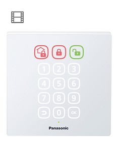 panasonic-access-keypad-kx-hnk101ewnbsp