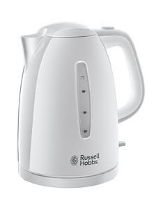russell-hobbs-21270-textures-kettle-with-free-21yrnbspextended-guarantee
