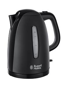 russell-hobbs-21271-textures-kettle-black