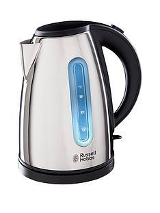 russell-hobbs-russell-hobbs-19390-orleans-kettle-stainless-steel
