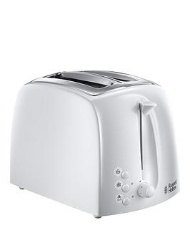 russell-hobbs-21640-textures-2-slice-toaster-with-freenbspextended-guarantee