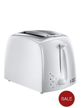russell-hobbs-textures-2-slice-toaster-21640