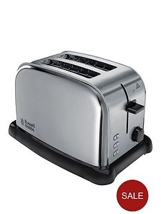 russell-hobbs-22360-2-slice-stainless-steel-toaster