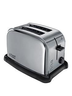 russell-hobbs-22360-2-slice-toasternbspwith-free-21yrnbspextended-guarantee