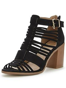 oasis-molly-multi-strap-block-heel-sandalnbsp