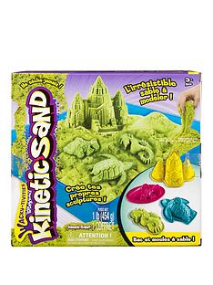 kinetic-sand-box-green