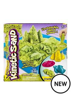 kinetic-sand-box-green