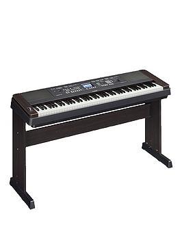 yamaha-dgx650-portable-grand-piano